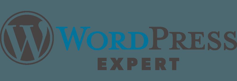 wordpress expert brisbane