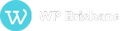 wp bris logo